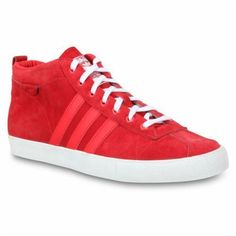 Adidas Originals Mens Gazelle 50s Mid Retro Trainers Boots Sizes 5.5 to 12 NEW