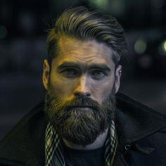 #beardstyles