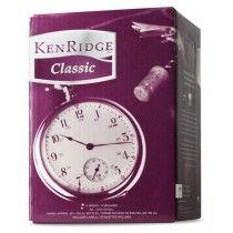 Kenridge Classic White Zinfandel