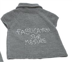 Babies Knitting Patterns Cardigan Pattern
