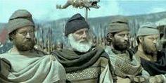 Dacians Medieval World, My Ancestors, Drama Film, Our Country, Roman Empire, Warfare, Romania, Culture, Statue