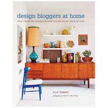 Design Bloggers at Home   Rejuvenation