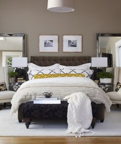 love this bed! i need to get to work to make this...