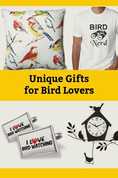 Retirement gifts for a bird watcher. Bird watcher birthday, Christmas and retirement present ideas. Gifts For Your Boss, Gifts For Wine Lovers, Boss Gifts, Top 5 Christmas Gifts, Xmas, Farewell Gifts, Best Mothers Day Gifts, Elephant Birthday, Funny Gifts