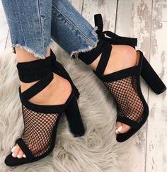 Buen día #ShoeLovers