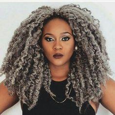 #love #Expand #Create #RightKnowledge #KnowThyself #BlackKings #BlackQueens #Melanin #Kemet #Black #Wombman #BlackPeople #African #Africa  #hairstyles #Egyptians #BlackGods #WePost #God #Goddess #Alkebulan #tagsforlikes #Ankh #Moors #BlackHistory #WakeUp