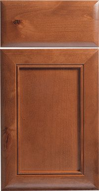 Chesapeake Bay Cabinet Company | House | Pinterest | Cabinet ...