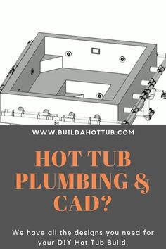 Swiming Pool, Swimming Pools Backyard, Saunas, Hot Tub Privacy, Contemporary Bathtubs, Pool House Plans, Pool Kits, Hot Tub Cover, Plumbing Installation