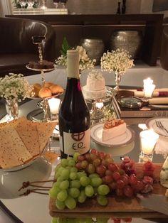 queijos e vinhos.jpg