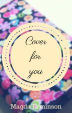 Cover for you ▶️ od MagdaErminson