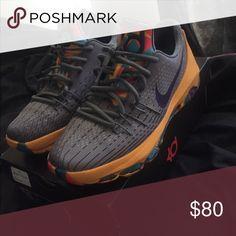 Hoka One One Athletic Shoes Clothing 95755d8cb