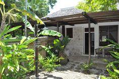 Fleming House GoldenEye Hotel & Resort, Jamaica-Daedrian McNaughton