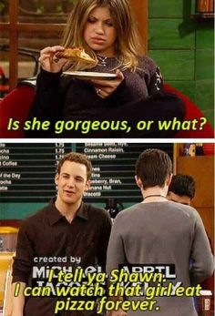 Trendy funny relationship goals boy meets world Riley Matthews, Cory Matthews, Funny Relationship Quotes, Cute Relationship Goals, Cute Relationships, Funny Quotes, Funny Memes, Marriage Goals, Boy Meets World Quotes