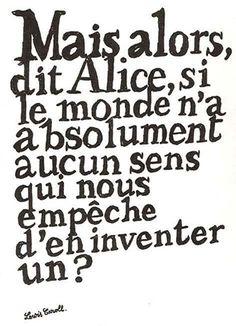 Mots & Maux Plus