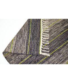 Gina grön 70x200 Rag Rugs, Rug Ideas, Carpets, Rugs, Types Of Rugs