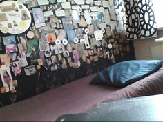 tuonne nyt torkkumaan torkkumaan Photo Wall, Frame, Life, Home Decor, Picture Frame, Photograph, Decoration Home, Room Decor, Frames