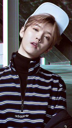 História Nothin' on you - Imagine Luhan (EXO) Luhan Exo, Kpop Exo, Danson Tang, F4 Boys Over Flowers, Chen, Spirit Fanfics, Exo Album, Exo Lockscreen, Exo Korean