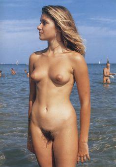 Die 95 Besten Bilder Von Beach In 2019 Beautiful Women Nice Asses