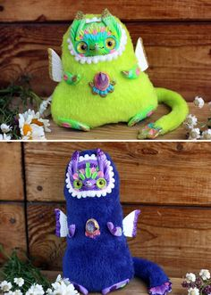 http://sosuperawesome.com/post/164221060090/art-dolls-by-sonia-nemarmeladova-on-etsy-see-our