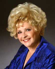 "Brenda Lee (Brenda Lee Tarpley), ""I'm Sorry"""