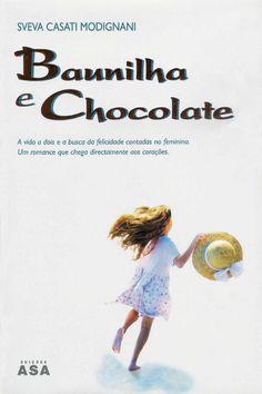 baunilha e chocolate - Pesquisa do Google