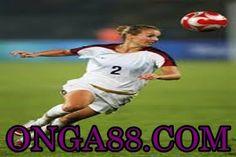 온라인블랙잭 ☯ 【 ONGA88.COM 】 ☯ 온라인블랙잭 폭증할온라인블랙잭 ☯ 【 ONGA88.COM 】 ☯ 온라인블랙잭  수 있다온라인블랙잭 ☯ 【 ONGA88.COM 】 ☯ 온라인블랙잭 는 시나리온라인블랙잭 ☯ 【 ONGA88.COM 】 ☯ 온라인블랙잭 오다온라인블랙잭 ☯ 【 ONGA88.COM 】 ☯ 온라인블랙잭