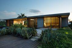 Galeria de Casas Nilo / Alberto Burckhard + Carolina Echeverri - 17