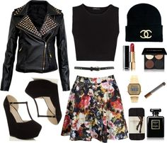 """"""".."""" by mylla06 on Polyvore"""