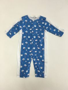 Beautiful Kissy Kissy Boy 3-6 Month Pima Cotton Circus Pants At All Costs Baby & Toddler Clothing
