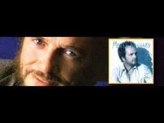 Merle Haggard - After Dark - YouTube