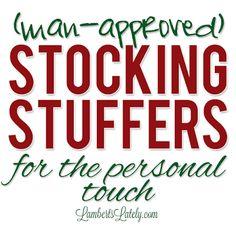 I LOVE BAILEYS boissons Coaster-Cadeau-Anniversaire-Stocking Filler