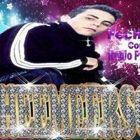 DJ HEMERSON FAMOUS BEFORE FIVE - R-GO Feat. NANDO VEDER de Hemerson Americo na SoundCloud