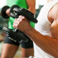 How To Use Deer Antler Spray GNC In Bodybuilding