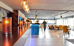 Win: We're giving away a Two Night stay in Galway's Trendiest New Hotel, NOX - http://www.competitions.ie/competition/win-were-giving-away-a-two-night-stay-in-galways-trendiest-new-hotel-nox/
