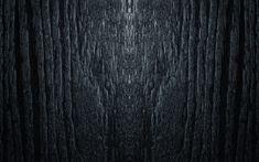 20 (FREE) BEAUTIFUL HI-RES WOOD TEXTURE WALLPAPER BACKGROUNDS - 19 Blackwood
