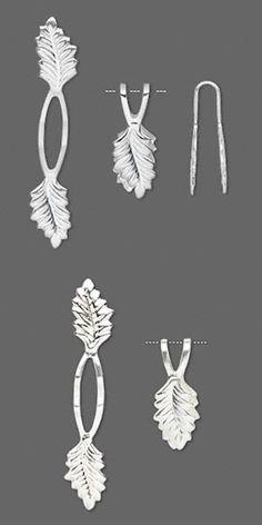 10//40//200pcs Tibetan Silver Beautiful Circular Steampunk Jewelry Charms DIY 20mm