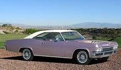 Displaying 1 - 15 of 194 total results for classic Chevrolet Impala Vehicles for Sale. Chevrolet Impala 1965, Classic Chevrolet, Chevrolet Chevelle, Chevrolet Caprice, Retro Cars, Vintage Cars, Antique Cars, Let You Go, Chevy Muscle Cars