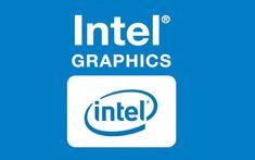 a placa de video intel hd graphics 630 e boa, quais jogos roda