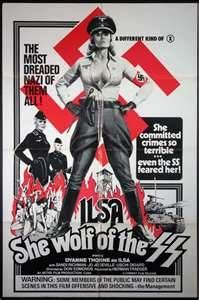 nazi horror film posters - Bing Images