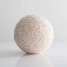 """Ball"" Cushion by Pierre Yovanovitch (FA41) - R & Company"