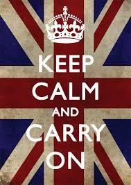 keep calm - Buscar con Google