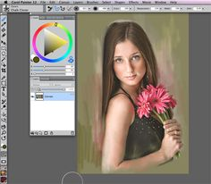 Portrait Painting Simplified in Corel Painter Part 110.png