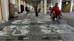 El Gobierno griego se juega su futuro con el referendo económico http://www.inmigrantesenpanama.com/2015/07/03/el-gobierno-griego-se-juega-su-futuro-con-el-referendo-economico/