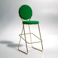 Double Zero chair by David Adjaye for Moroso