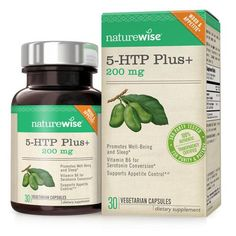 Take a journey to a healthier, happier you with all natural NatureWise supplements. Weight loss and daily support for more health and vitality naturally.
