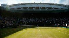 La BBC revela investigación sobre arreglo de partidos con jugadores de tenis de élite – BBC Mundo – AdriBosch's Magazine