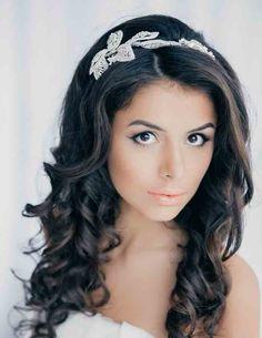 wedding-hairstyle-9-04282015nz