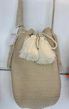 Artisan-made Cross Body Bags – The Riviera Towel Company Beautiful Bags, Wardrobe Staples, Night Out, Hand Weaving, Artisan, Crossbody Bag, Reusable Tote Bags, Beach Bags, Crochet