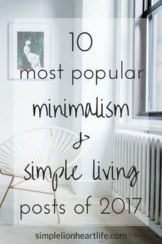 10 most popular mini