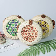 COD:OB00100010  Don't miss it !!! Worldwide delivery  Express shipping available worldwide    100% quick refund Free shipping Cod, Coin Purse, Delivery, Free Shipping, Handmade, Women, Hand Made, Cod Fish, Atlantic Cod